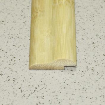Планка кромочная D 01-01