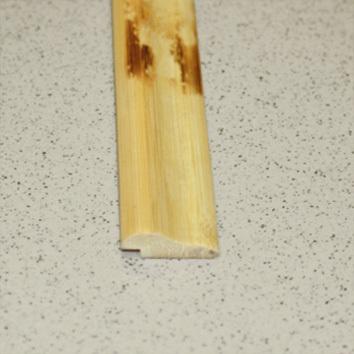 Планка кромочная D 01-05