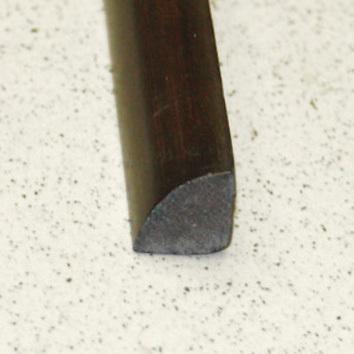 Планка угловая внутрен. D 04-03