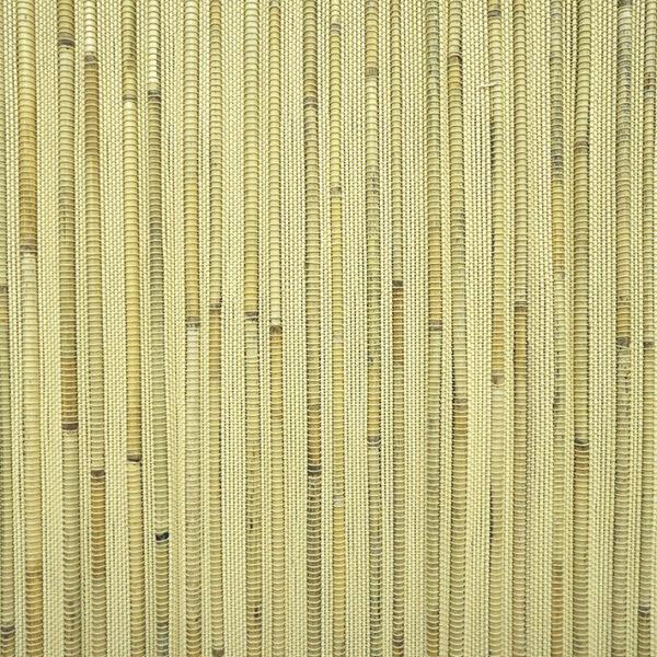 Тростниковое полотно Мадагаскар светлое