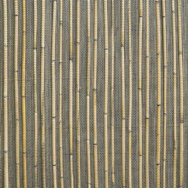Тростниковое полотно Таити