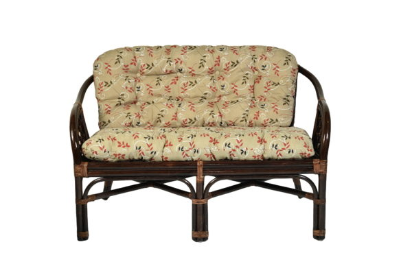 диван гавана с подушкой