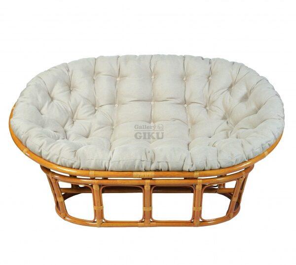 диван мамасан купить