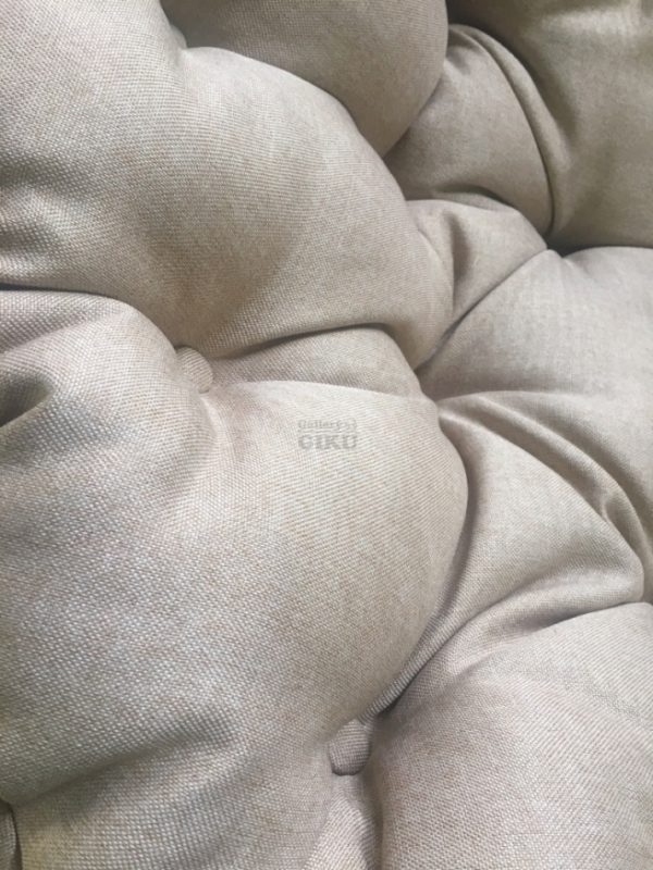 диван мамасан