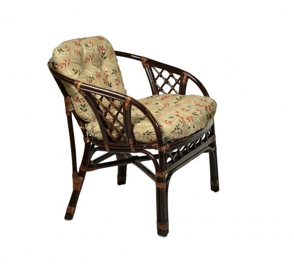 Кресло «Аркадия»
