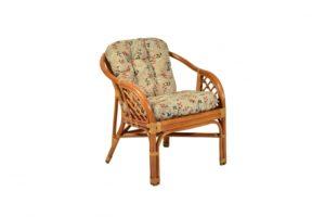 Кресло «Гавана» с подушкой