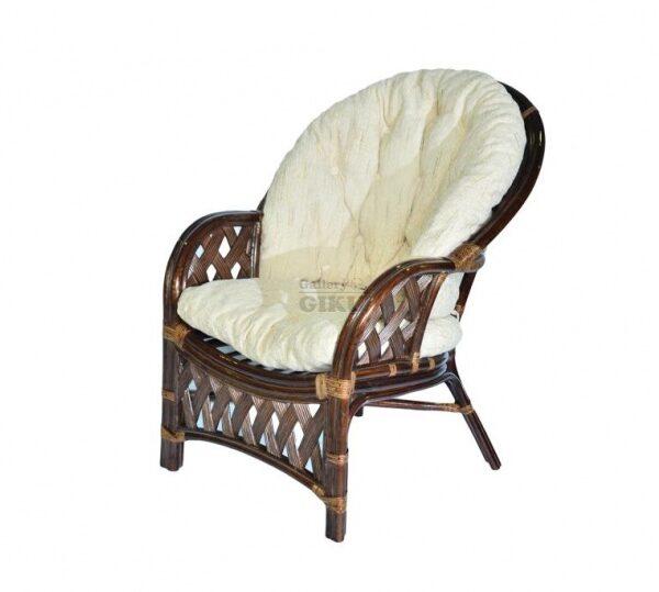 Кресло «Копакобама»