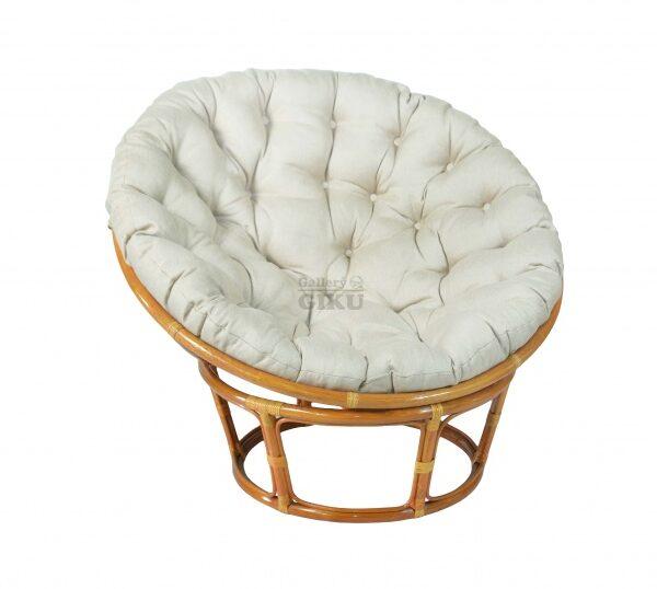 кресло папасан купить