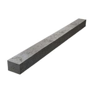 Декоративная балка под бетон